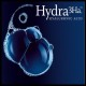 hydra3